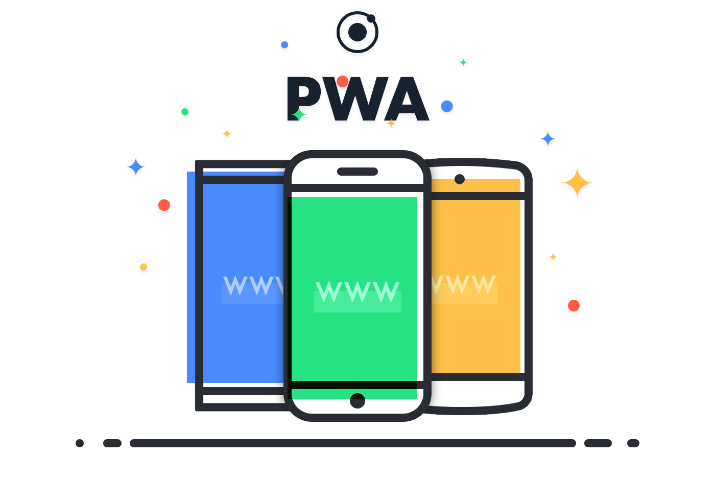 Progressive Web Apps1
