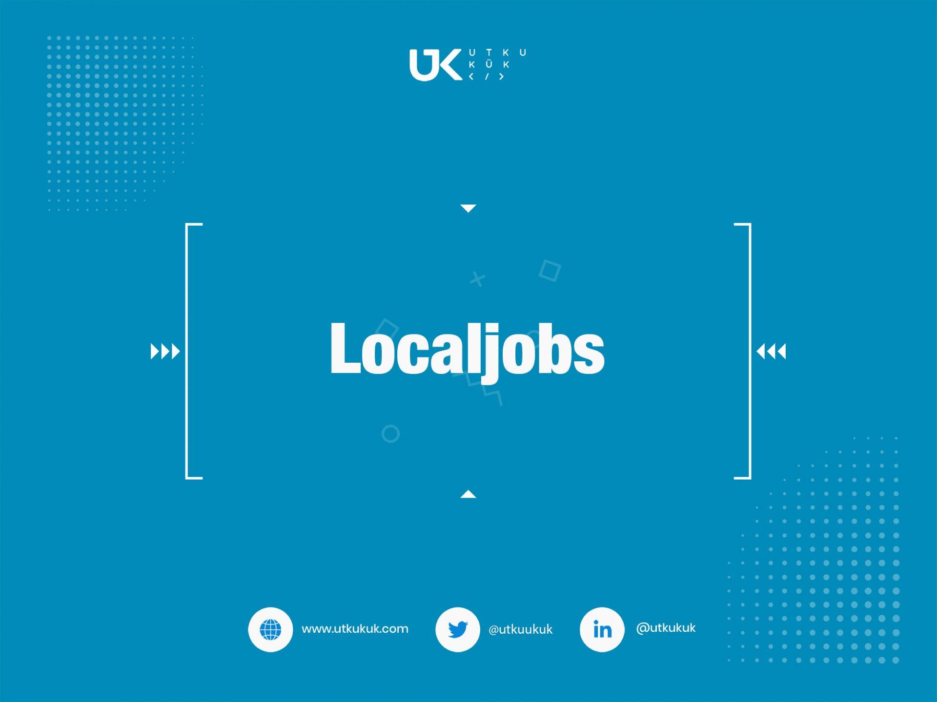 localjobs 1
